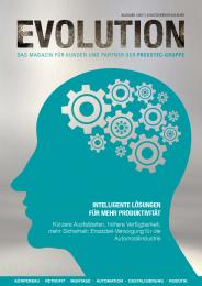 E Book Evolution 1 17
